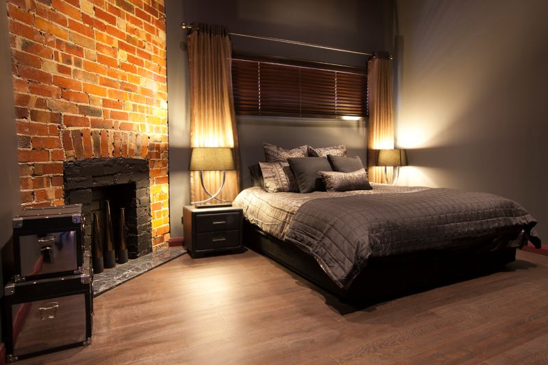 Bedroom House For Rent In Myrtle Beach Home Design Inspirations
